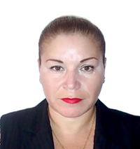 Clara Medina