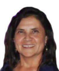 Ximena Morgado