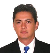 Vicente Trejo