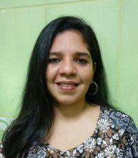 Gilda Julissa Herrera Hinostroza