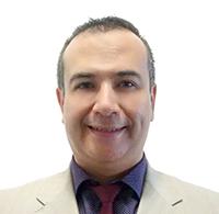 Gilberto Villar