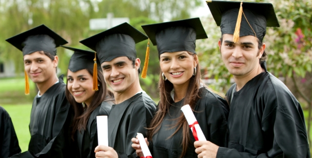 consejos_planeacion_graduacion000_eventolink
